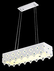 MAISHANG® Chandelier , 1 Light , Artistic Simple Modern MS-86311
