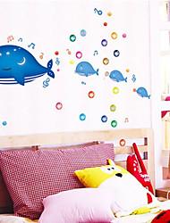 Кит Pattern стикер стены (1шт)