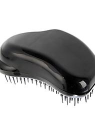 Super Elastic Force Massage Beauty Hair Health Care Comb Massage Comb
