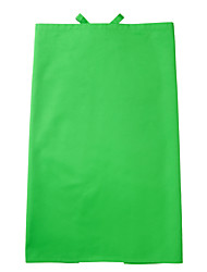 Restaurant Uniforms No Pocket Waist Apron