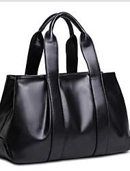 Women's Retro Fashion Mobile Messenger  Bag