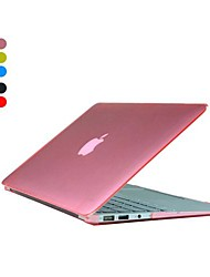 "Bright Colors Crystal Hard Case Shell for 11.6"" 13.3"" Apple MacBook Air"