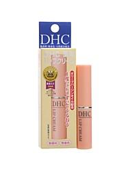 DHC крем для губ 1,5 г / 0.05oz