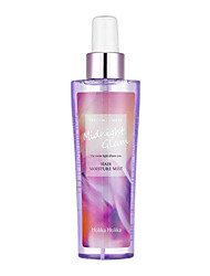 [Holika Holika] Parfum Robe Minuit Glam cheveux Moist Mist 170ml