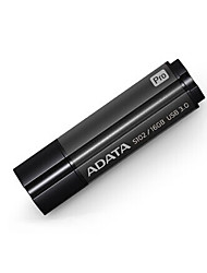 USB ADATA ™ S102 Pro Advanced USB 3.0  16GB
