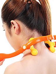 Cou réglable massage Dispositif