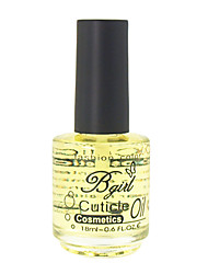 la nutrition de vernis à ongles 18ml