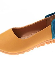 Women's Flat Heel Comfort  Flat Shoes(More Colors)