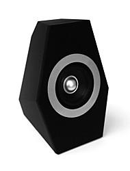 Blink Speaker Hi-Fi Portable USB Rechargeable Bluetooth V3.0 + EDR for Tablet & Laptop & Cellphone with BT 2.0+