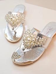 плоские каблуки shimandi женские флип-флоп сандалии обувь (больше цветов)