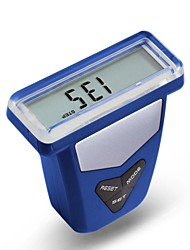 Outdoor  Multifunction Pedometer for Running & Walking