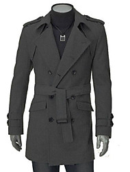 Men's Coats & Jackets , Others Casual