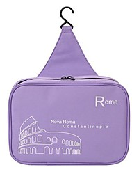 Women's Mass hanging wash bag Travel Pouch Bag