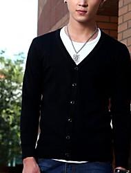 Men's Fashion Sweater