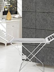 Towel Warmer Aluminum Free Standing 1470*540*740mm Aluminum Contemporary
