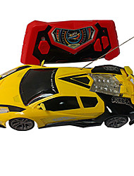 1:28 Scale RC Car AULDEY Car Radio Remote Control Car Toys