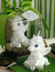 Baby Shower Unicornio Vela