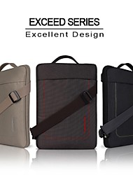"Cartinoe Laptop Inner Bag for Apple MacBook Air / Pro 13.3"" Waterproof Shoulder Bag"