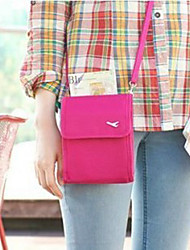 Mini Multifuncional Satchel (colores surtidos)