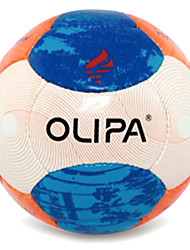 OLIPA Standard 5# Game and Training Football