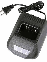 Walkie Talkie Charger for Motorola Visar
