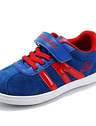 Habibear® 2014 New Pattern Children Leisure Time Skate Shoes