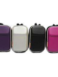 Mais barato Preço Pequeno Digital Camera Case Bag A10
