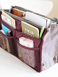Waterproof Big Capacity Thicken Travelling Wash Bag Storage Bag