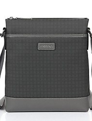 Men's Fashion Crossbody Bags