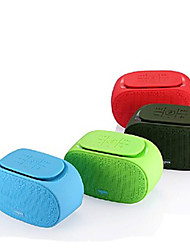 LEGUO Classic Hands-free Bluetooth Wireless  Speaker  with TF /Mp3/Mp4/iPhone/Laptop/Tablet PC