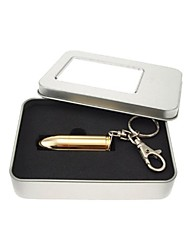 Aphty™ Blunt Bullet USB Flash Drive with Gift Box 32G Random Color