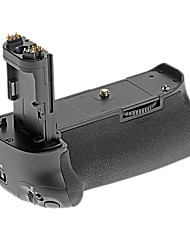 MEIKE Muti-Power Battery Pack for Canon 5D3