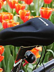 ACRONO 3D Hollow Треугольник сиденья утолщение велосипедов Седло Обложка