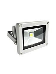 Free Shopping Waterproof 20W Power Saving  LED Flood Lights