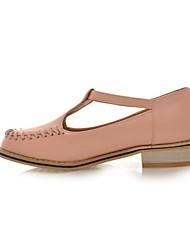 Women's Flat Heel Comfort  Sandals  Shoes (More Colors)