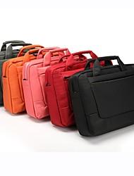 """Coolbell  14"""" One Shoulder Laptop Bag  Notebook Bag Business Computer Bag Handbag"""