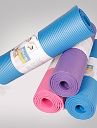 Balance Body Waterproof Lovely Bag For Yoga Mat