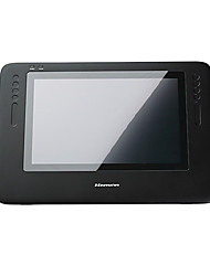 Hanvon Head of Art 5012 Digital Writing and Painting Professional Graphic Tablet