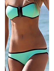 fetional novo sexy swimwear fb203