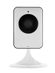 Cámara GND-VS356 red doméstica inalámbrica IP WiFi 1280P HD de Seguridad, P2P