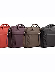 "Coolbell  13"" One Shoulder Laptop Bag  Notebook Male Bag Business Bag Handbag"