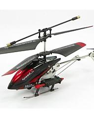 m305 3-Kanal-Infrarot schießen Fernbedienung Hubschrauber mit Gyro