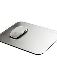 Rantopad ATS Colorful Gaming Mousepad