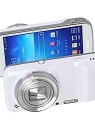 Dummy-Telefon für Samsung Galaxy S4 Zoom C1010