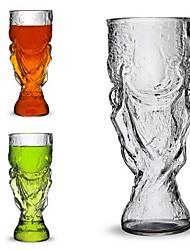 The World Cup Glass Highball    L17.5xW7xH17.5cm