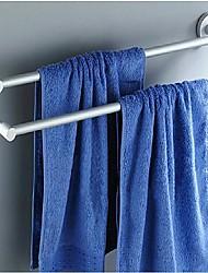 Современная алюминиевая Материал полотенце бары