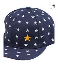 Crianças Moda chapéu de basebol