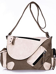 Women's Casual Shoulder Bag