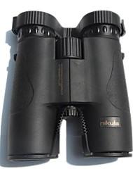 10X42 8x42 High Power High Nitrogen Waterproof Telescope