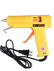 Persian BS471230 Almighty Temperature Hot Melt Glue Gun